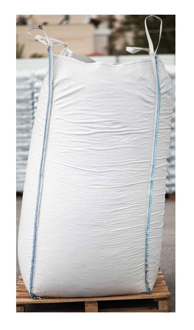 Big Bag – Soil sack by m3